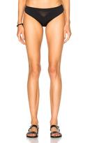 F E L L A Axl Bikini Bottom