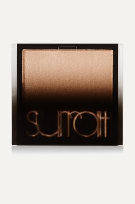 Surratt Beauty - Artistique Eyeshadow - Dore Rose 6