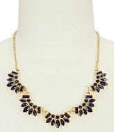 Anna & Ava Salma Collar Necklace