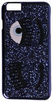 Chiara Ferragni Flirting Iphone 6 Plus Case