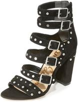 Sam Edelman York Sandals