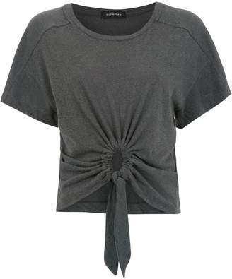 Olympiah Malta t-shirt