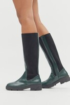 Thumbnail for your product : Urban Outfitters Becky Tall Boot