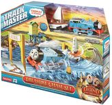 Fisher-Price Thomas & Friends TrackMaster Treasure Chase Set