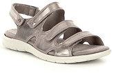 Ecco Babette Casual Sandals