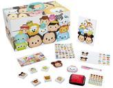 Disney Tsum Tsum Ultimate Design Case