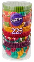 Wilton Baking Cups 225 ct