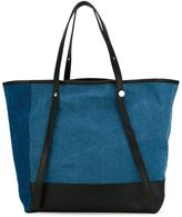 See by Chloe 'Andy' tote