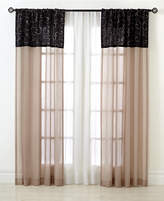 CHF CLOSEOUT! Sheer Westgate Window Treatment Collection