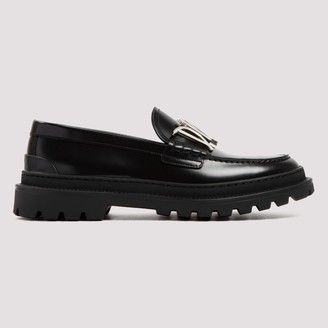 Christian Dior Explorer Loafers