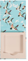 Paul & Joe Limited Edition Compact Case - 014
