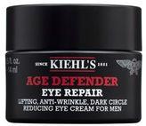 Kiehl's Age Defender Eye Repair/0.5 oz.