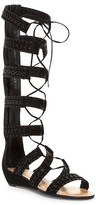 Carlos by Carlos Santana Kingston Wedge Gladiator Sandal