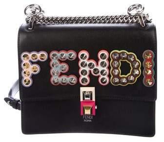 78370e3112 Fendi Stud Bag - ShopStyle