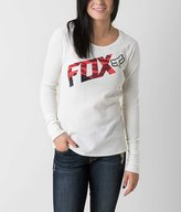 Fox Magnificent Thermal Top