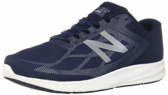 New Balance Men's 490 V6 Running Shoe