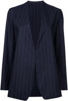 ASTRAET classic blazer - women - Polyester - 1