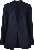 ASTRAET classic blazer