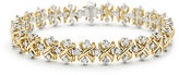 Tiffany & Co. Schlumberger®:Lynn Bracelet