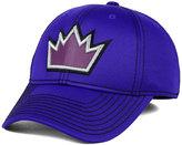 adidas Sacramento Kings Reflective Flex Cap