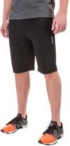 Reebok Pryor Tapered Shorts (For Men)