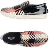 Liu Jo Low-tops & sneakers - Item 11242959