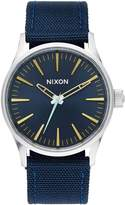 Nixon Wrist watches - Item 58025636