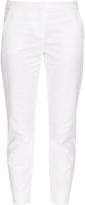 Diane von Furstenberg Gennifer Two trousers