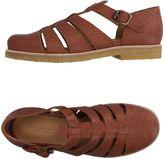 Heimstone Sandals
