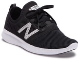 New Balance Fuel Core Coast Sneaker - Wide Width Available