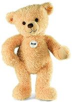 Steiff Kim Teddy Bear