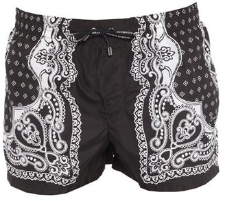 Dolce & Gabbana Swim trunks