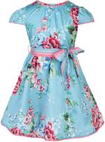 Monsoon Baby Othelia Rose Dress