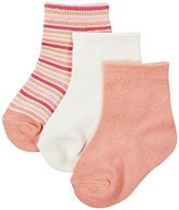 Kickee Pants Baby Girls Sock Set Prd-Kpss944-Ngfbh