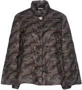 Mini +MINI Jackets - Item 41746107