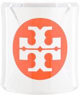 Tory Burch Logo Cuff