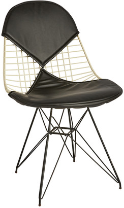 Rejuvenation DKR Chair by Charles & Ray Eames for Herman Miller