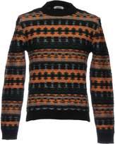 Valentino Sweaters - Item 39839063