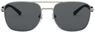 Bvlgari 0BV5050 1527996002 Sunglasses