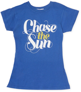 Wildfox Couture Chase the Sun Tee