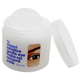 Boots Expert Sensitive Gentle Eye Make-up Removal Pads