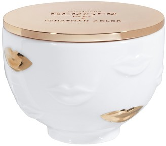 Jonathan Adler x Maison Berger Muse Candle