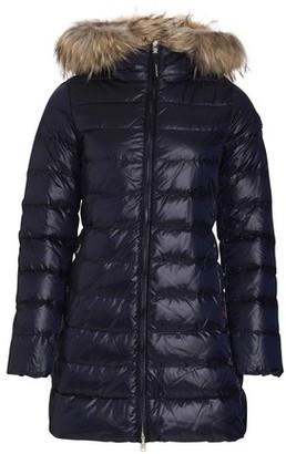 Woolrich Clover jacket