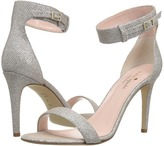 Kate Spade Isa Women's Toe Open Shoes