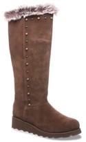BearPaw Dorothy Wedge Boot