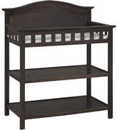 Thomasville ThomasvilleKids Southern Dunes Changing Table with Pad