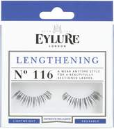 Eylure Naturalites Lengthening Eyelashes 116