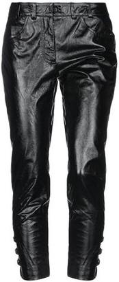 OLIVIER THEYSKENS Casual pants