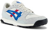 Onitsuka Tiger by Asics Tiger Horizonia in Cream & Directoire Blue | FWRD