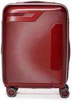 "IT Luggage 20\"" Autograph 8-Wheel Expandable Suitcase"